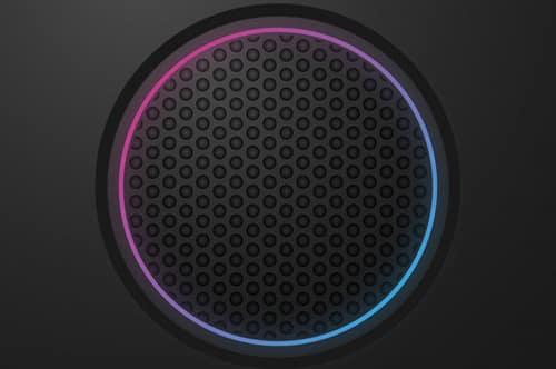 About Our Subliminal MP3 Audio Programs - SubliminalClub